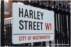 harley-street-e1400533503342